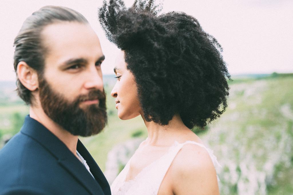 Hochzeitsfotos Herbrechtingen