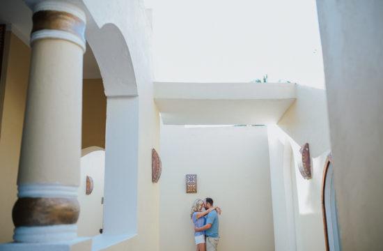 heiraten auf Sansibar mit einem Hochzeitsfotografen