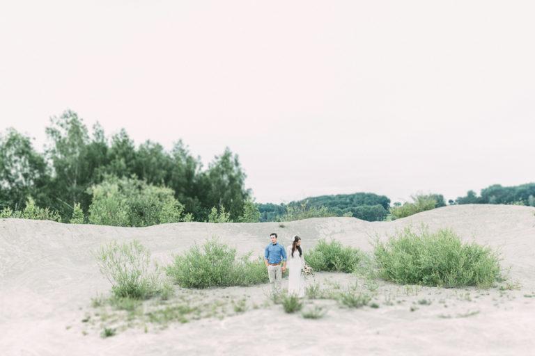 Hochzeit-Fotograf in Krumbach bei Thannhausen