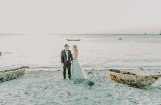 heiraten auf Sansibar-wedding Sansibar-photographer