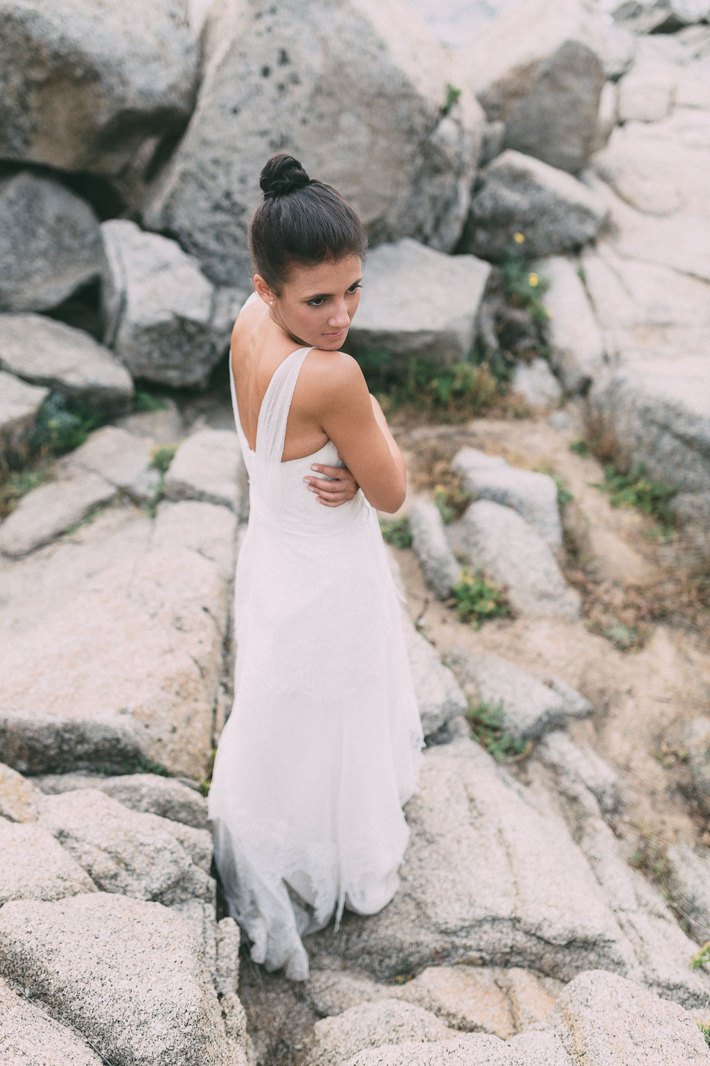 hochzeitsfotograf Spanien, wedding Photographer Spain, costa brava _06