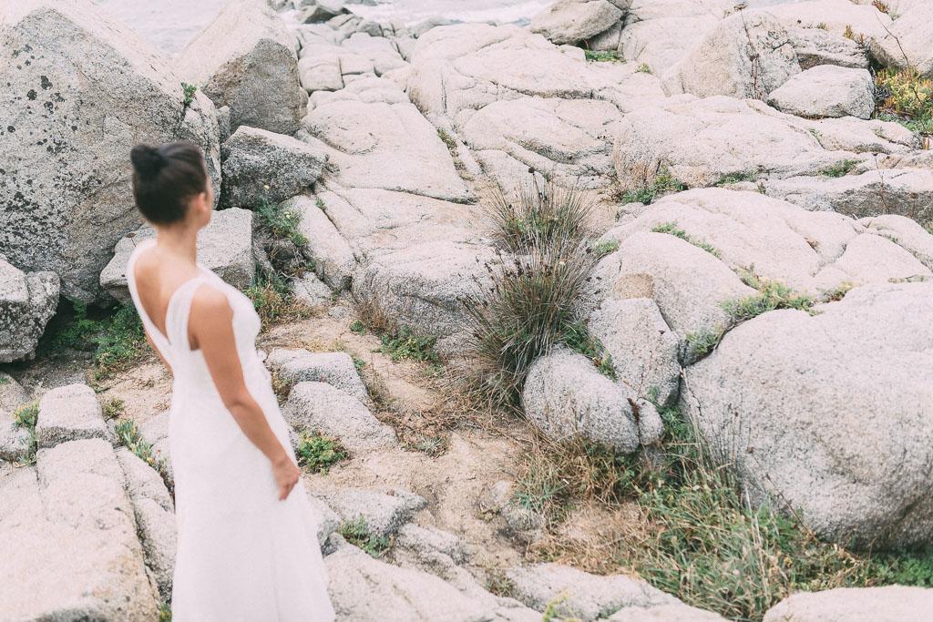 wedding spanien, Hochzeit Spanien, Hochzeit costa brava