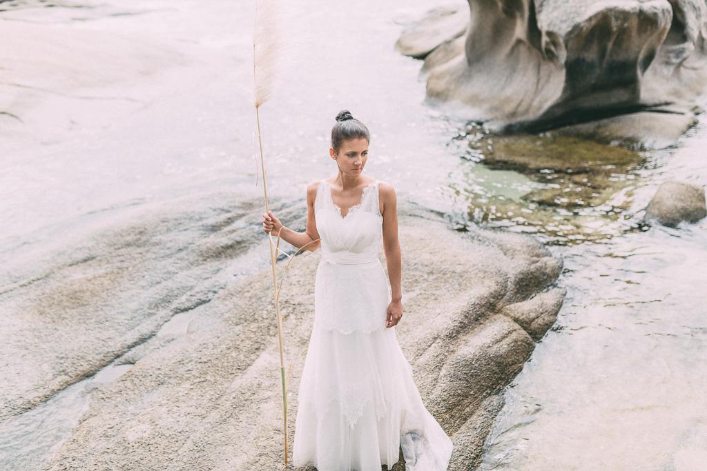wedding spanien, Hochzeit Spanien, Hochzeit costa brava, bride, spanienhochzeit, beach wedding