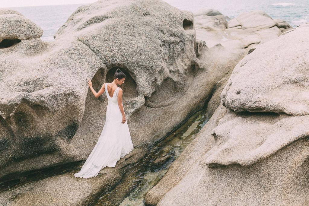 wedding spanien, Hochzeit Spanien, Hochzeit costa brava, bride, spanienhochzeit, beach wedding _01