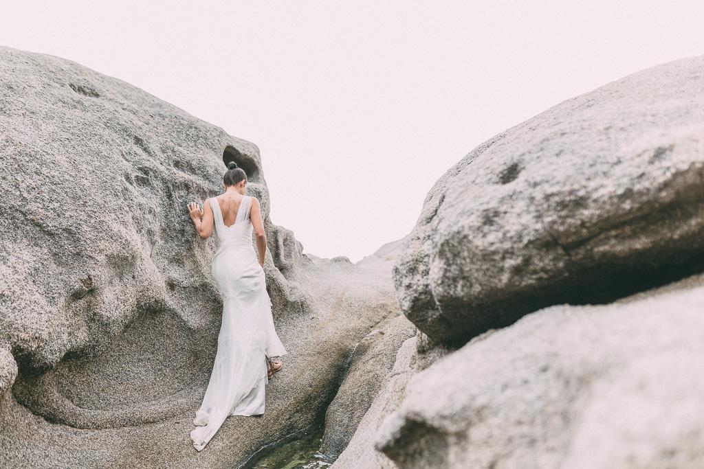 wedding spanien, Hochzeit Spanien, Hochzeit costa brava, bride, spanienhochzeit, beach wedding_02