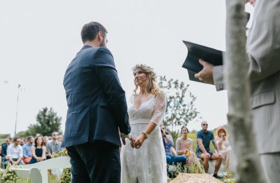 Hochzeit-Biberach-Rißtissen-Fotograf-Hochzeit