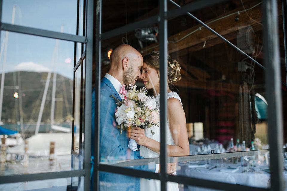 Bootshaus Tegernsee-Hochzeitslocation-Fotograf-Trauung-freie Trauung-