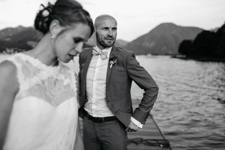 heiraten am Tegernseer-Hochzeitslocation Tegernsee-Fotograf München