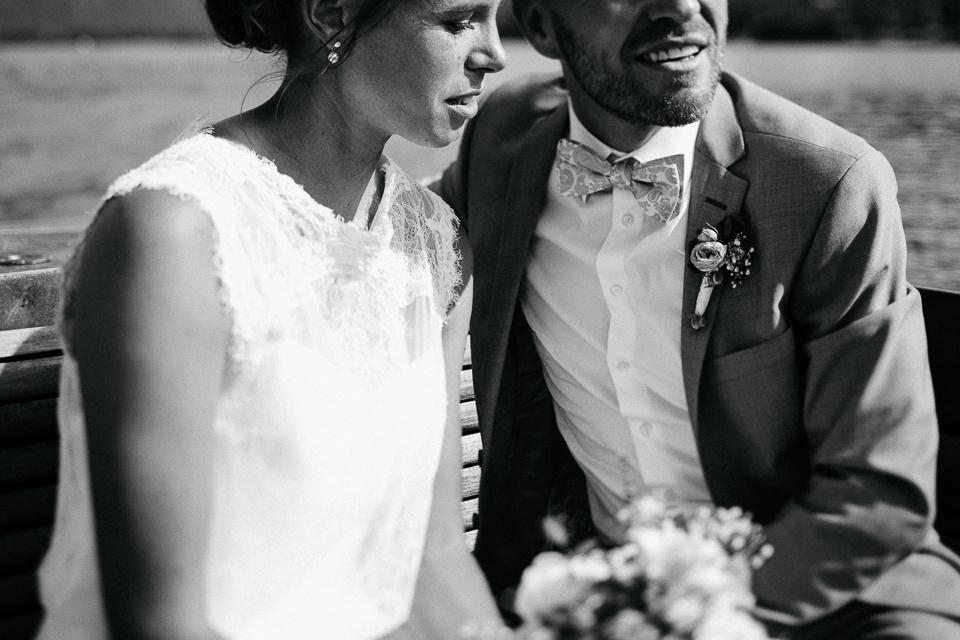 Bootsfahrt-Hochzeit-Fotosgraf-Tegernsee