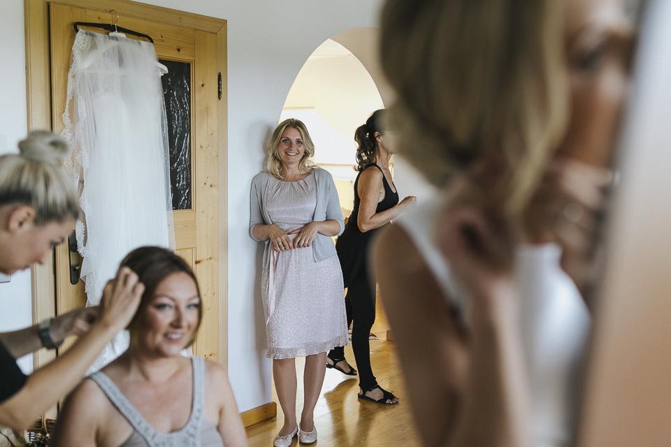 Sabine John-Traubar-Stuttgrart-Fotograf-Hochzeit
