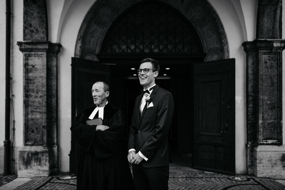 Berghochzeit im Allgäu Hochzeitsfotograf Kempten und Füssen