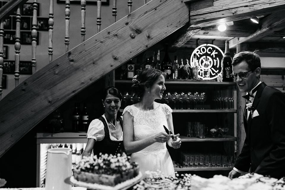 Hochzeitsfotograf im Allgäu Kemptem Füssen freie Trauungen