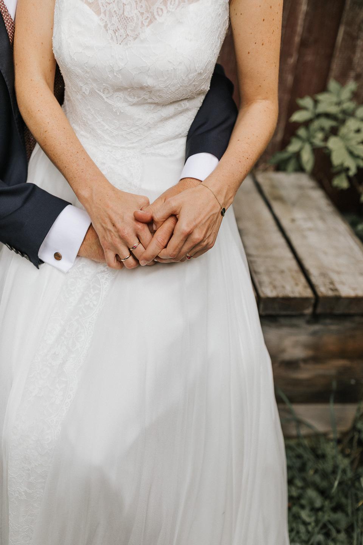 Paarshooting Hochzeitsshooting Hochzeitsfotograf Allgäu