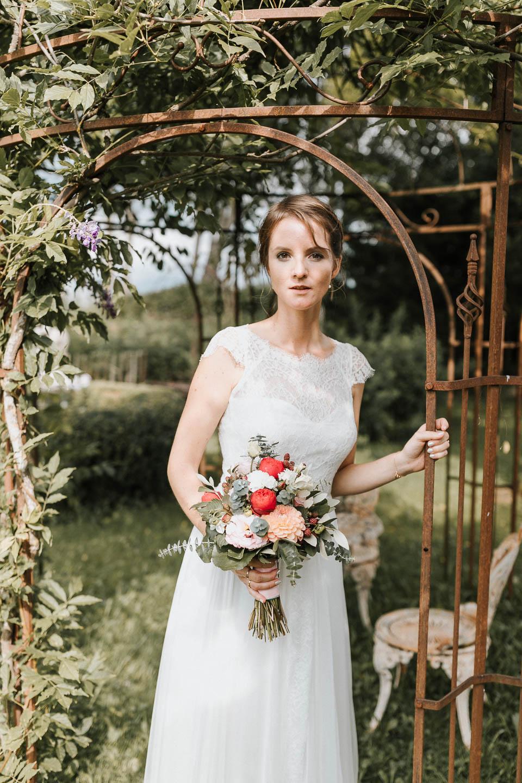 Brautshooting Braut Hochzeit Hochzeitsfotograf
