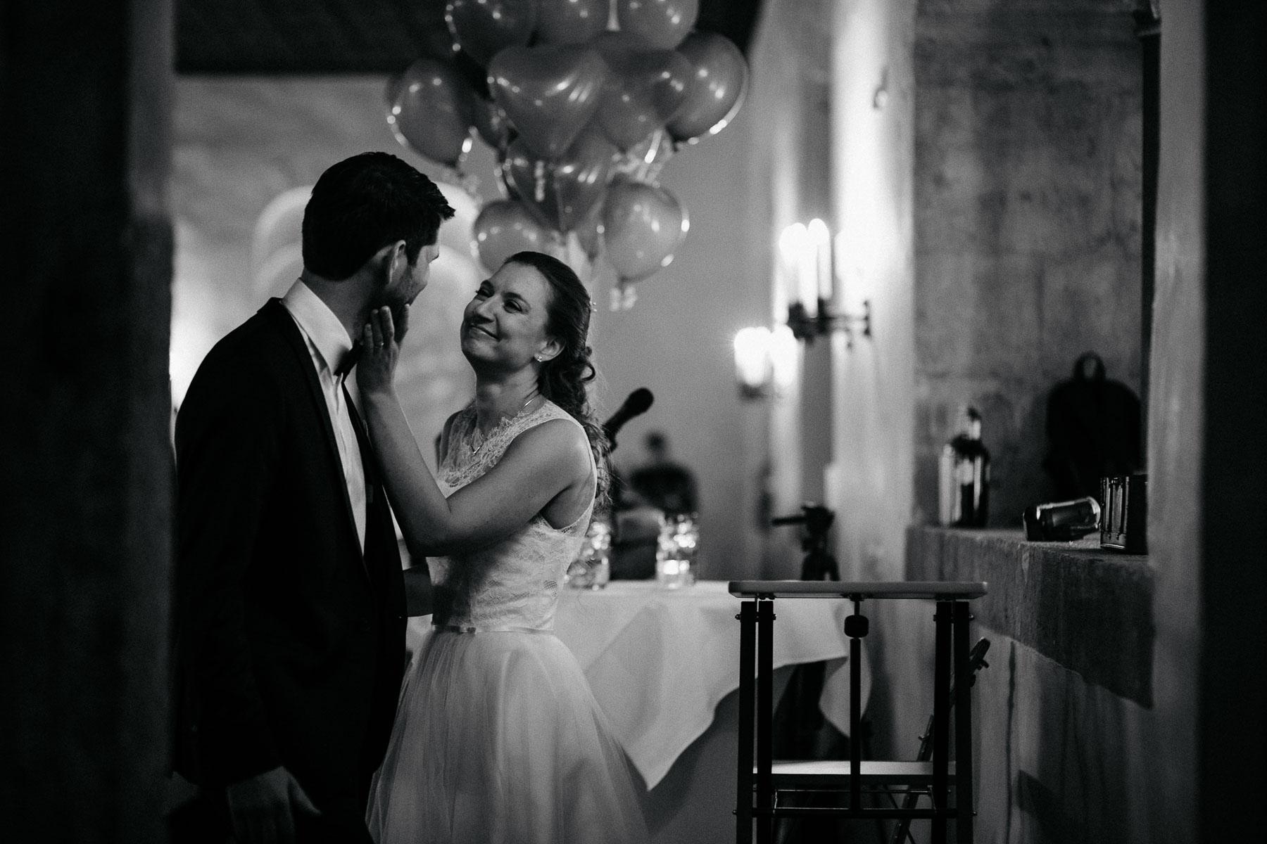 Hochzeit fotograf regensburg