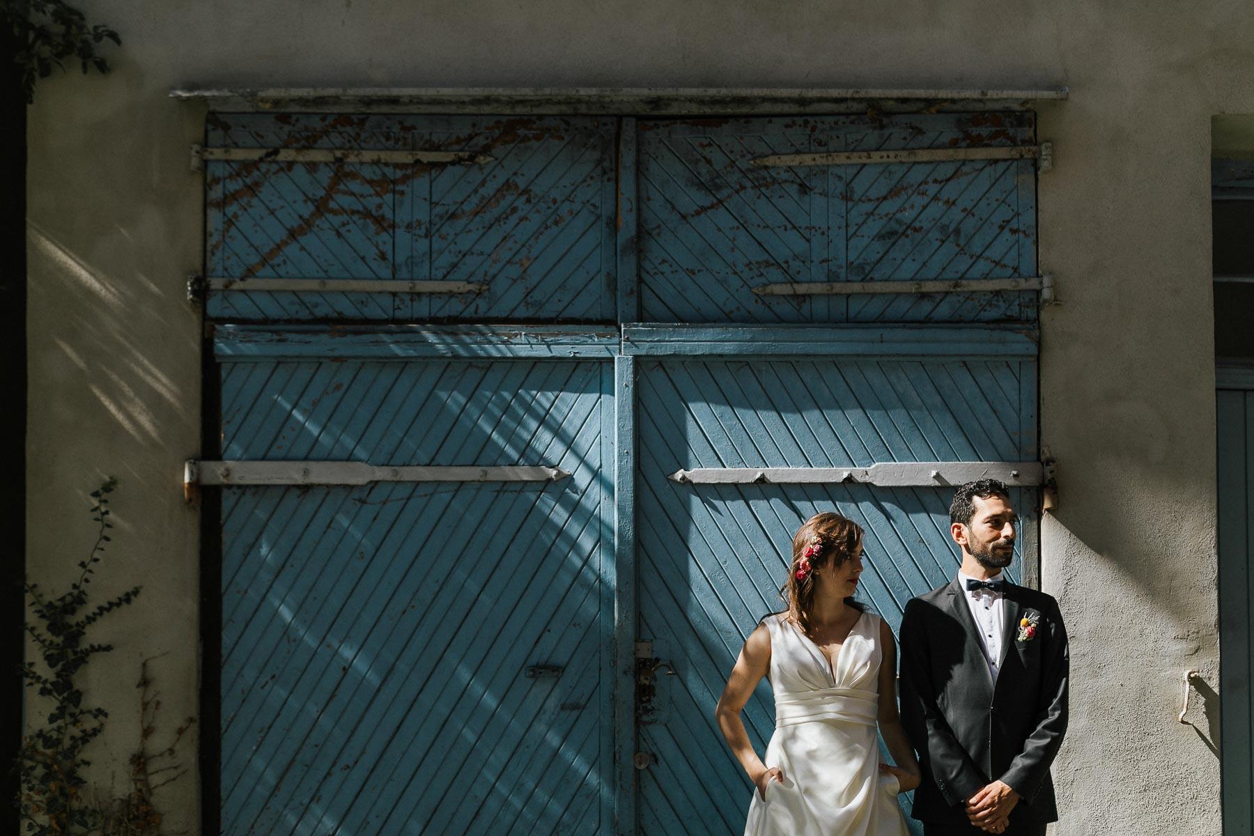 Hochzeitsbilder vom Hochzeitsfotograf in Ulm nach dem Standesamt