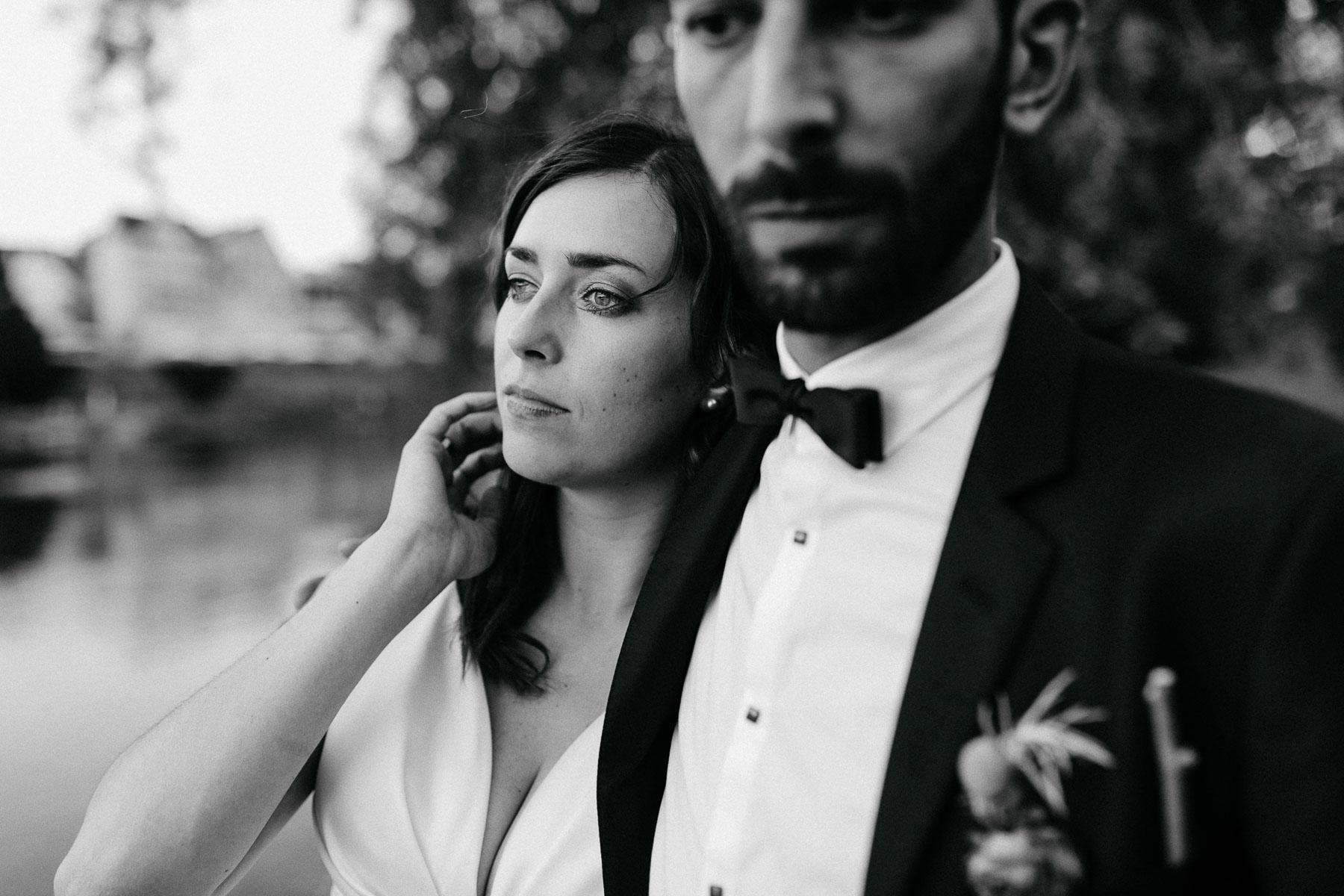 Un Ulm werde ich als Hochzeitsfotograf hoffentlich noch weitere tolle Hochzeiten und Trauung im Standesamt begleiten dürfen