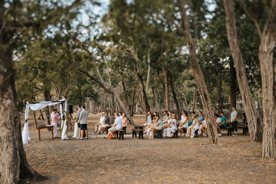 beachwedding casa conde del mar wedding photographer costa rica