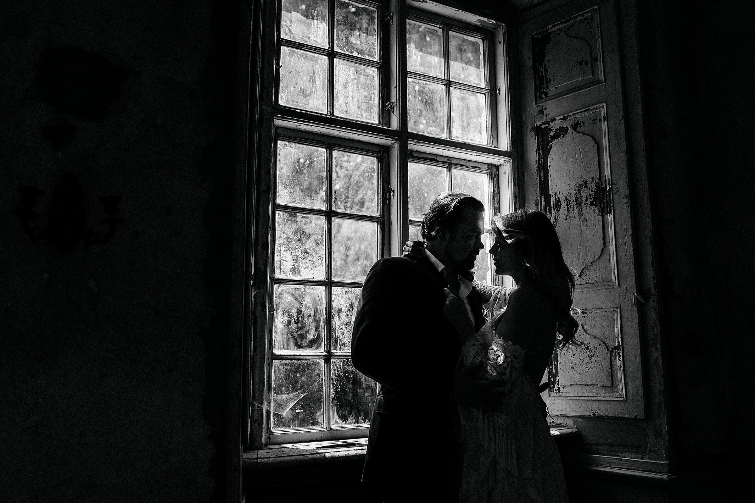 Hochzeitsfotograf Rostock-Neubrandenburg-Mecklenburg-Vorpommern