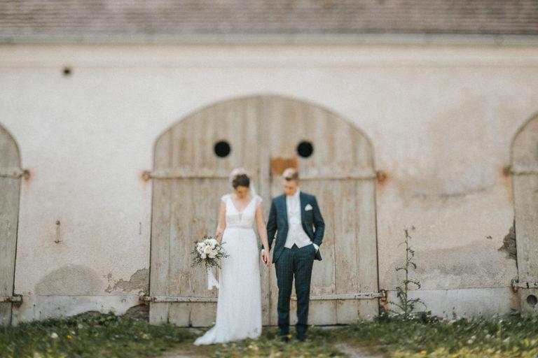 Fotograf-Günzburg-Hochzeit-Zehntstadel-Leipheim-Frauenkirche-Hochzeitsfotograf