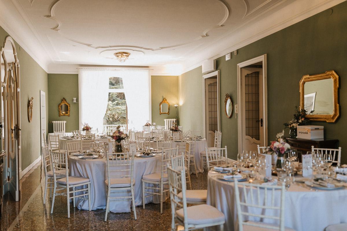 fotografo matrimonio-lago maggiore-stress-villa frua