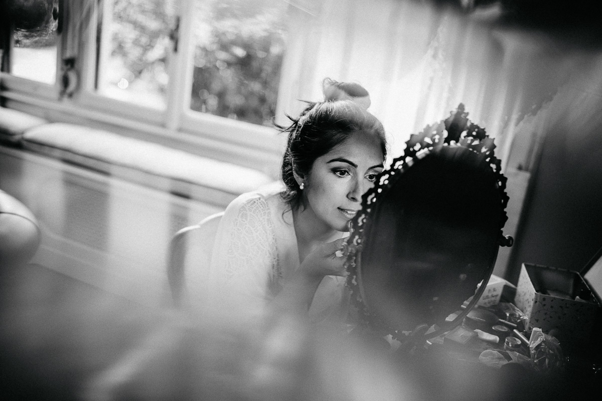 wedding photographer lago maggiore- villa frua-stresa-wedding location