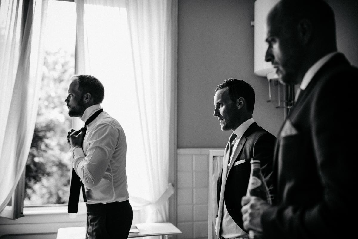 wedding location Villa Frua Stresa Lago Maggiore