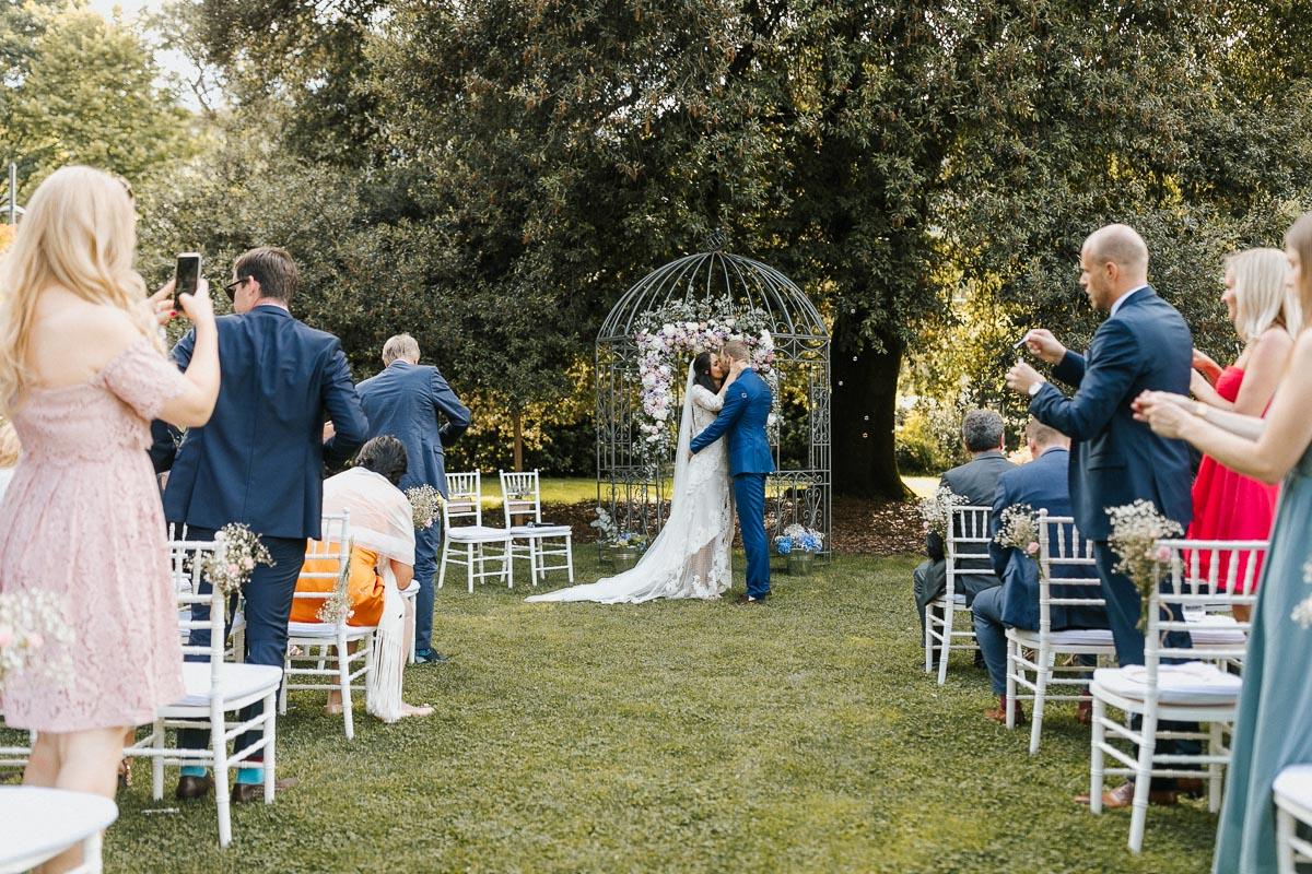 wedding celebration-villa frua stresa-photographer-lago maggiore
