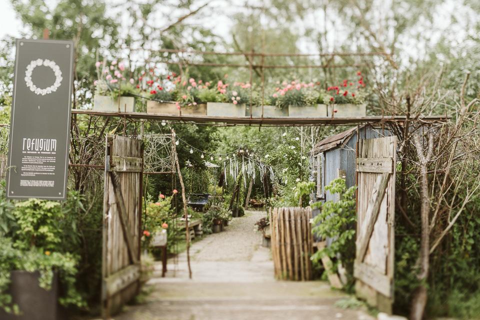 Hochzeit in Neu Ulm bei Blumen Weimar in Finningen