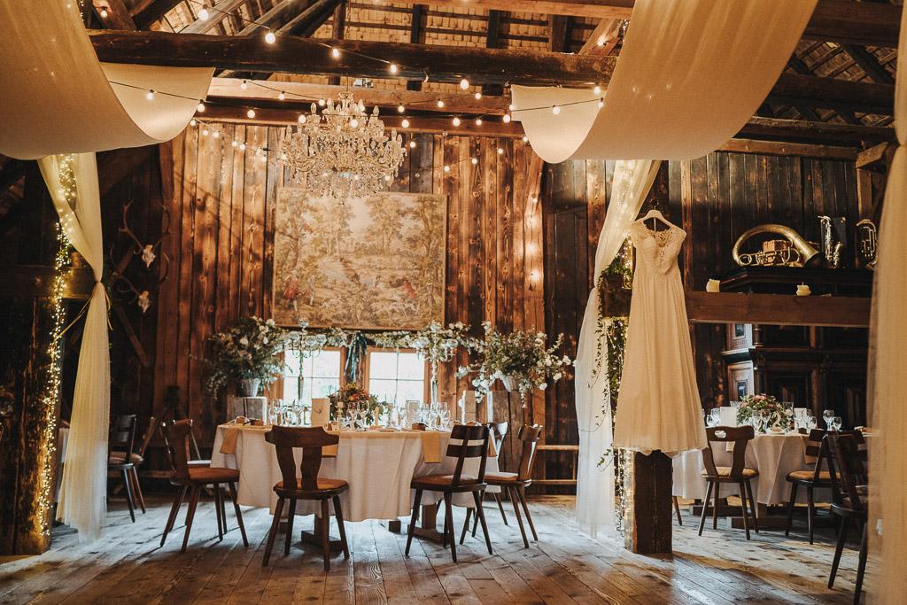Heiraten im Schwarzwald auf dem Henslerhof war für mich als Hochzeitsfotograf eine schöne Hochzeitsreportage