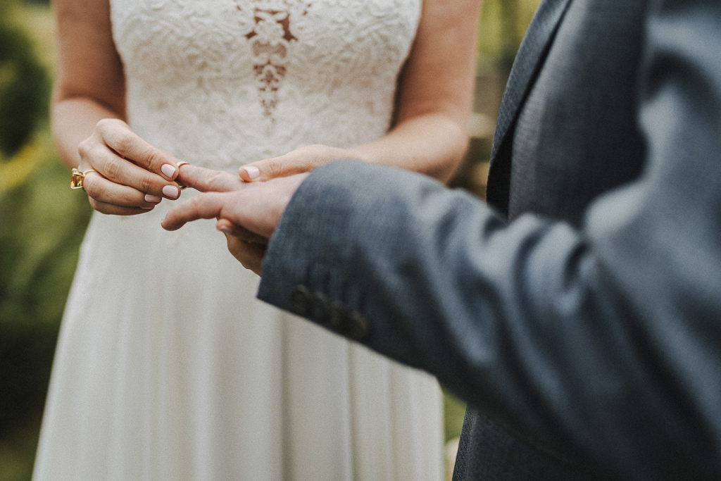 Die Hochzeit am Henslerhof im Schwarzwald war für mich als Hochzeitsfotograf einfach unglaublich